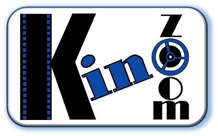 Kinozoom a pour objet la mise en place d'événements, de manifestations et de projets cinématographiques
